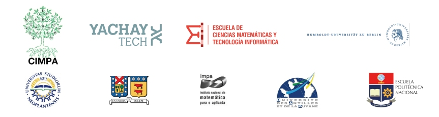 cimpa logos-02 (1)